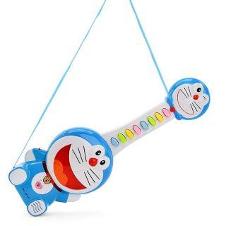 Đàn đồ chơi cho bé