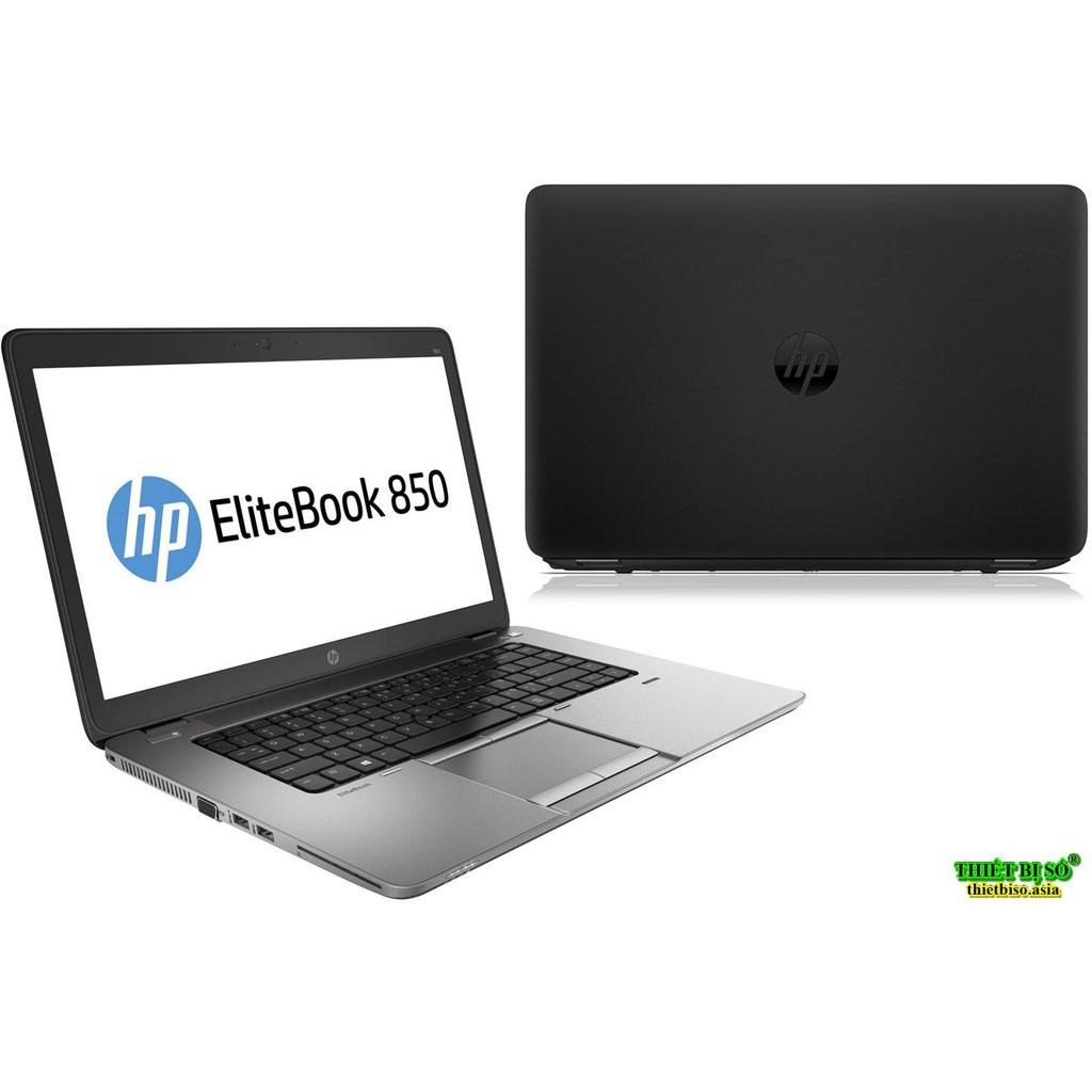 Laptop cũ Hp Elitebook 850 G1 màn Full HD VGA rời 2Gb SSD 120Gb đa năng, chiến game và làm văn phòng - 14634415 , 640044184 , 322_640044184 , 8300000 , Laptop-cu-Hp-Elitebook-850-G1-man-Full-HD-VGA-roi-2Gb-SSD-120Gb-da-nang-chien-game-va-lam-van-phong-322_640044184 , shopee.vn , Laptop cũ Hp Elitebook 850 G1 màn Full HD VGA rời 2Gb SSD 120Gb đa năng,