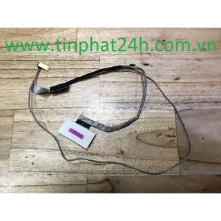 Thay Cable - Cable Màn Hình Cable VGA Laptop Lenovo Yoga 500-15 500-15ISK 500-15IBD 450.03S01.0011