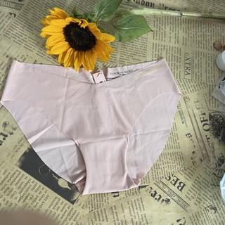 Quần Lót Pink - Victoria s secret si thumbnail