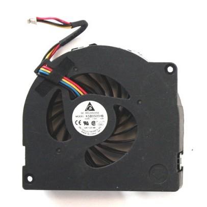 Quạt tản nhiệt CPU laptop ASUS A40J A42J A42F A42JR K42 K42D K42DE K42D X42F K42s