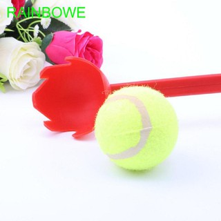 Distance Long Kit Launcher Automatic Dog Toy
