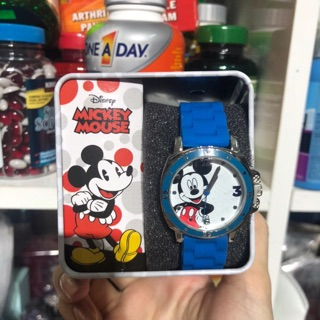Đồng hồ Disney thumbnail