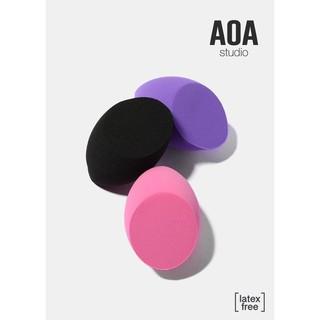 Mút trang điểm AOA Wonder blender thumbnail