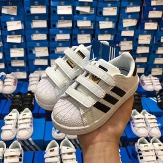 Giày DAS cho bé ( size 23-35)