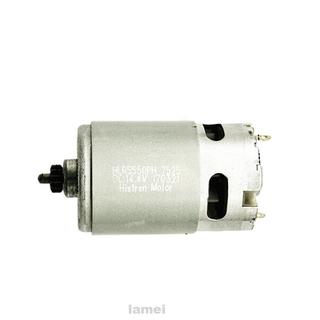 Động Cơ Bosch 14.4v Cho Động Cơ Bosch