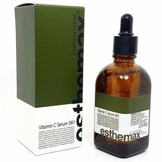 Serum trắng sáng da, chống lão hóa Vitamin C Serum 561 Esthemax