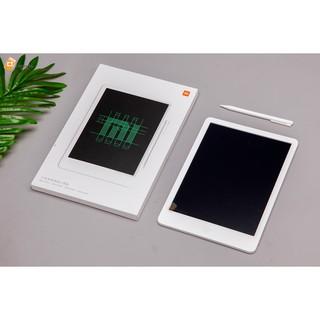 Bảng vẽ Xiaomi LCD Xiaomi Mijia XMXHB02WC thumbnail
