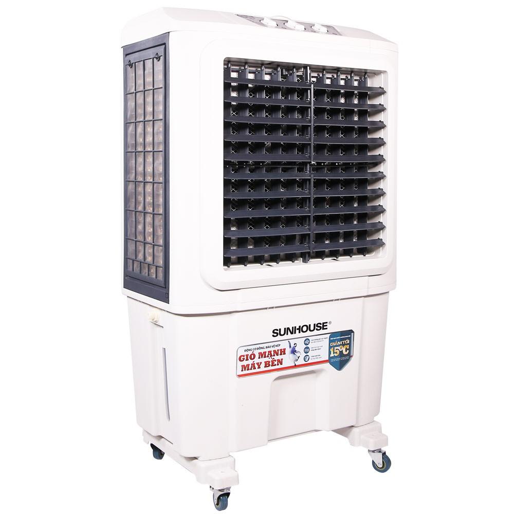 Máy làm mát không khí - Quạt điều hòa SUNHOUSE SHD7754 - 10085592 , 1045530746 , 322_1045530746 , 5880000 , May-lam-mat-khong-khi-Quat-dieu-hoa-SUNHOUSE-SHD7754-322_1045530746 , shopee.vn , Máy làm mát không khí - Quạt điều hòa SUNHOUSE SHD7754