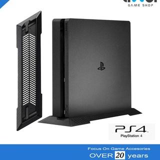 K. Giá đỡ thiết kế mỏng dành cho PS4 thumbnail