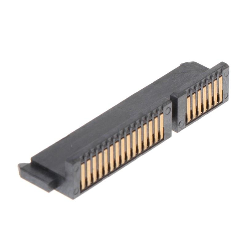 Đầu Chuyển Đổi Giao Diện Ổ Cứng Laptop Cho Dell E5420