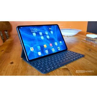 Máy tính bảng Huawei MatePad Pro (6GB/128GB)