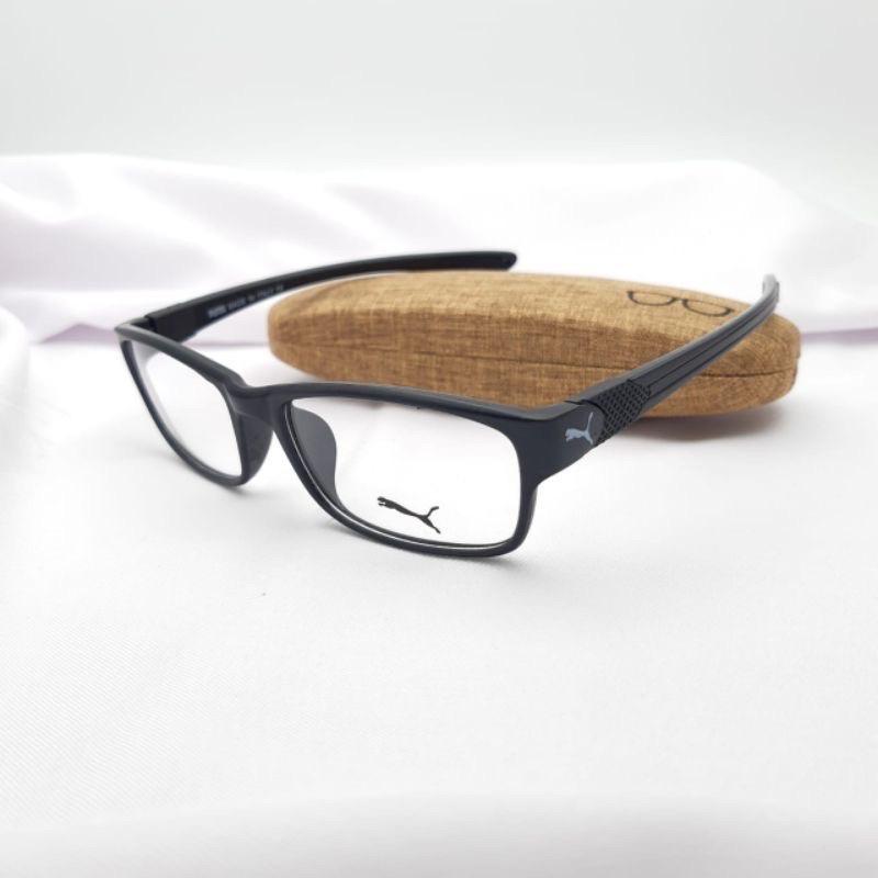 Bộ mắt kính và ống kính chụp ảnh mã 833 size 52-18-140 plus
