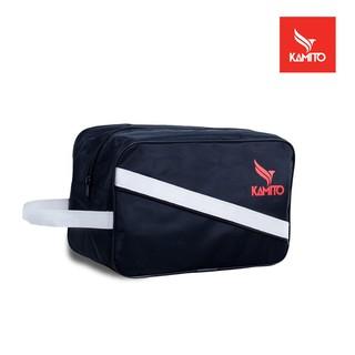 Túi Đựng Giày KMTUI200240 KAMITO