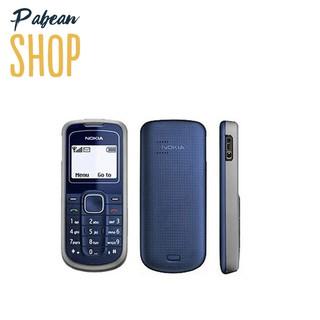 Điện thoại NOKIA 1202 hàng chính hãng cũ 99%