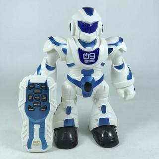 [PHÁ GIÁ] Robot Điều Khiển Thông Minh ( Smart Robot)