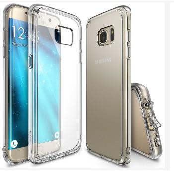 Ốp dẻo trong cho Samsung CÁC DÒNG - Ốp Lưng silicon Trong Suốt (Lấy Mẫu nào inbox shop) - 2682647 , 276067306 , 322_276067306 , 20000 , Op-deo-trong-cho-Samsung-CAC-DONG-Op-Lung-silicon-Trong-Suot-Lay-Mau-nao-inbox-shop-322_276067306 , shopee.vn , Ốp dẻo trong cho Samsung CÁC DÒNG - Ốp Lưng silicon Trong Suốt (Lấy Mẫu nào inbox shop)