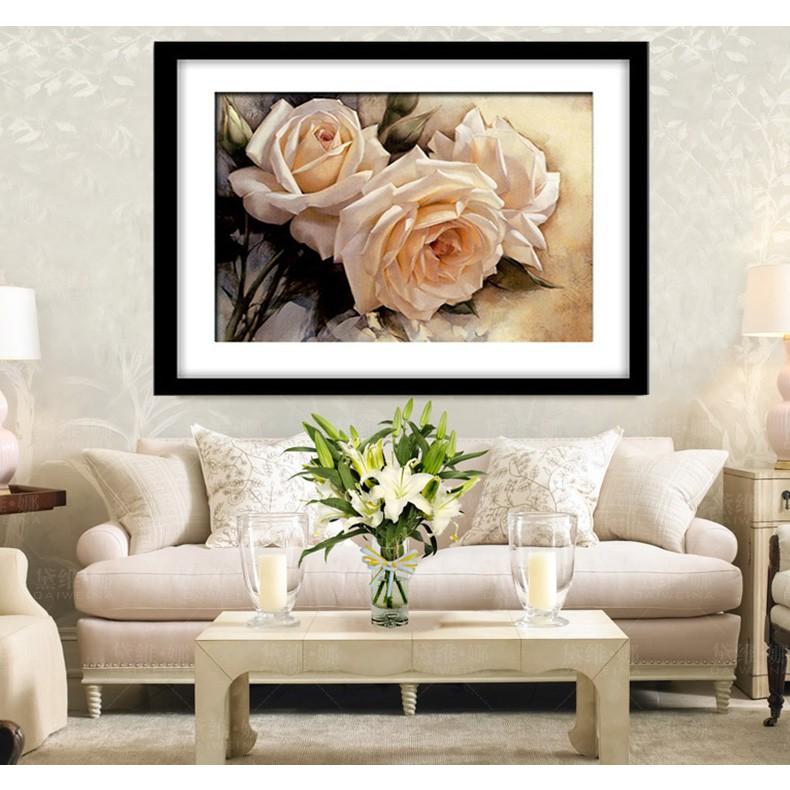 (HÀNG ORDER)Tranh thêu chữ thập chỉ lụa hoa hồng trắng MNLS0235 - 3503472 , 1163629761 , 322_1163629761 , 209000 , HANG-ORDERTranh-theu-chu-thap-chi-lua-hoa-hong-trang-MNLS0235-322_1163629761 , shopee.vn , (HÀNG ORDER)Tranh thêu chữ thập chỉ lụa hoa hồng trắng MNLS0235