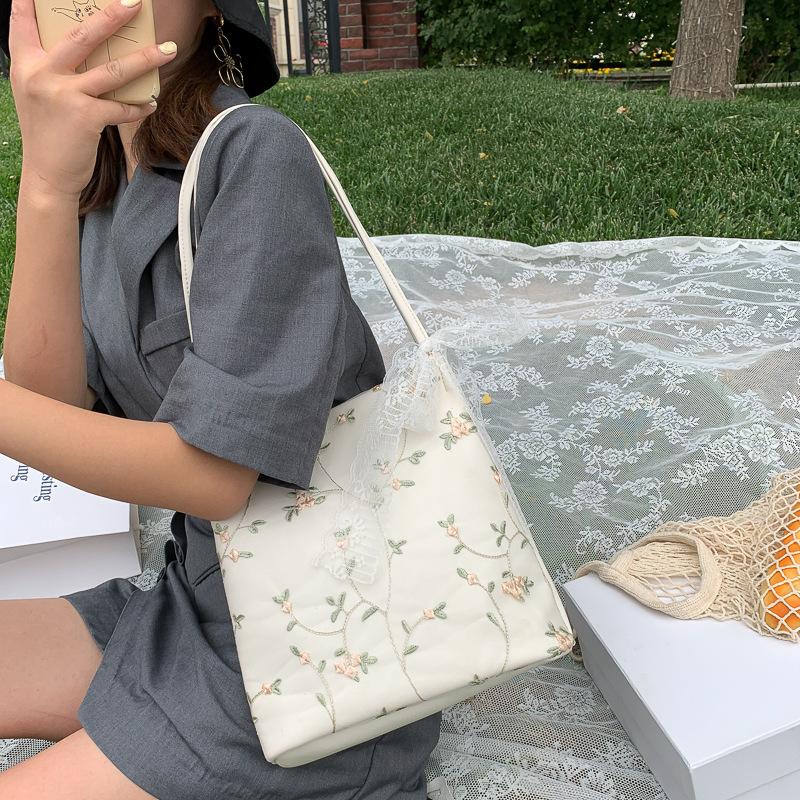 Túi xách nữ thời trang Hàn Quốc thanh lịch