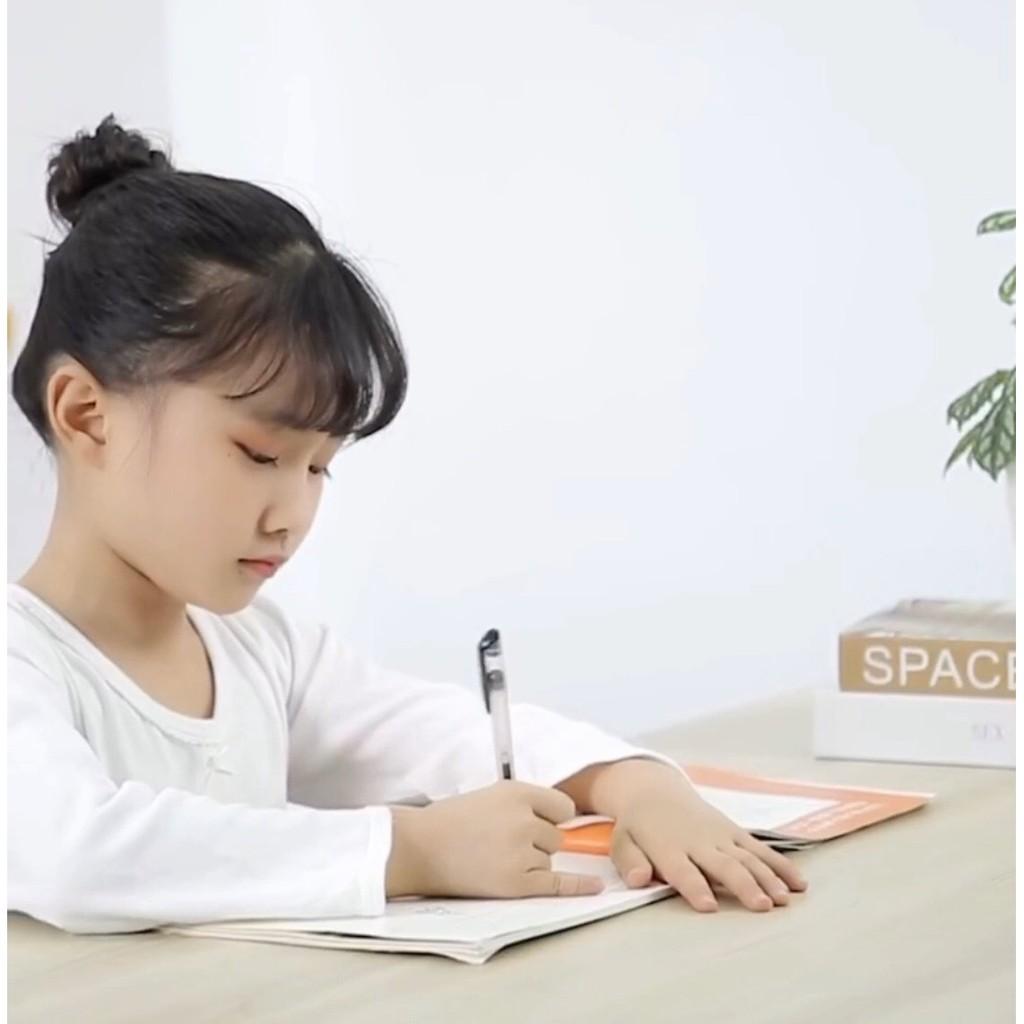 Đai Chống Gù (LOẠI TỐT) Điện Tử Báo Rung Thông Minh Công Nghệ Nhật Bản người lớn, trẻ em, học...