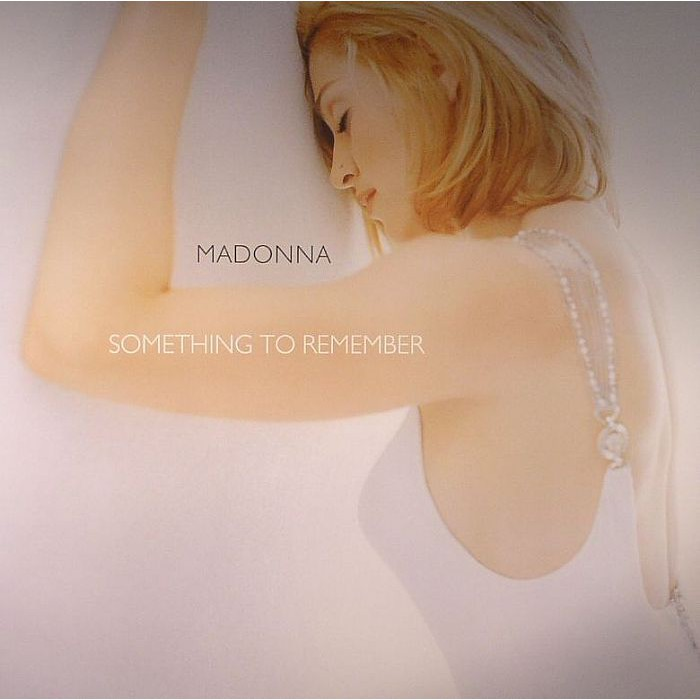 Madonna - Something To Remember (Vinyl LP) - 3122913 , 1016155915 , 322_1016155915 , 730000 , Madonna-Something-To-Remember-Vinyl-LP-322_1016155915 , shopee.vn , Madonna - Something To Remember (Vinyl LP)