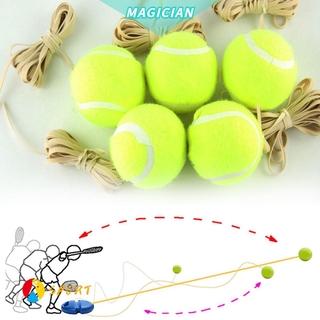 Bóng Tennis Chuyên Nghiệp Dùng Trong Huấn Luyện