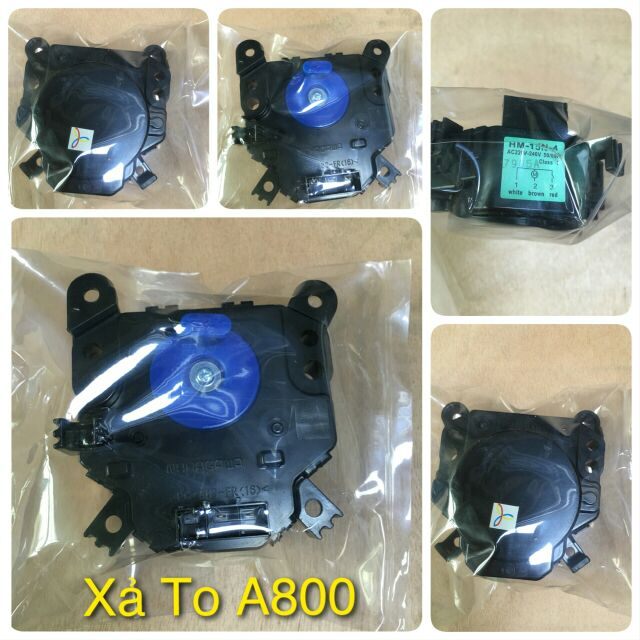 Xả Máy giặt Toshiba A800 - 3400891 , 975486460 , 322_975486460 , 167500 , Xa-May-giat-Toshiba-A800-322_975486460 , shopee.vn , Xả Máy giặt Toshiba A800