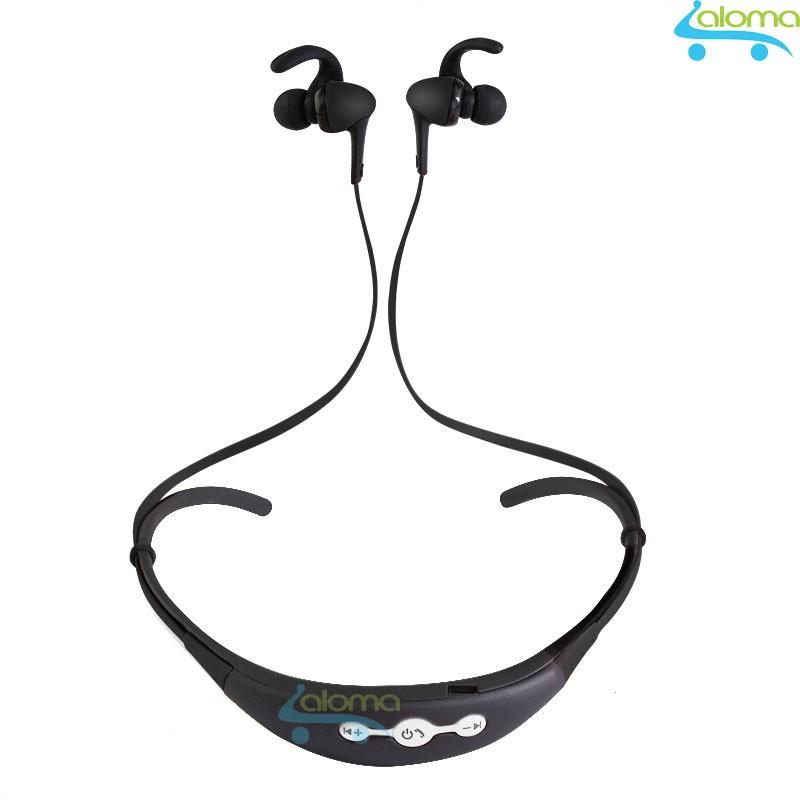 Tai nghe thể thao cao cấp Bluetooth 4.1 Caldecott BT-54