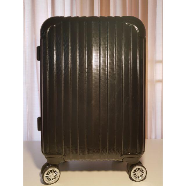กระเป๋าเดินทาง 20 นิ้ว ของ citi มือ1