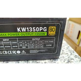 Nguồn máy tính các loại chuẩn 80 plus GOLD dành cho card màn hình GTX RX các loại