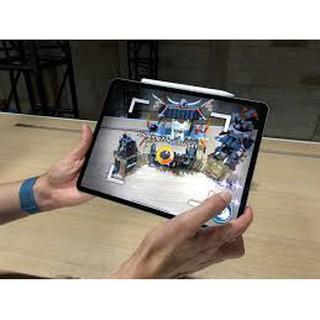 Máy tính bảng Ipad 1 chính hãng Apple, nguyên bản quốc tế, chạy full ứng dụng.