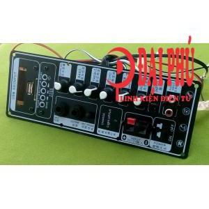 Bản mạch cho loa kéo nguồn DC 12V công suất 60-80W - 3304904 , 1012242092 , 322_1012242092 , 450000 , Ban-mach-cho-loa-keo-nguon-DC-12V-cong-suat-60-80W-322_1012242092 , shopee.vn , Bản mạch cho loa kéo nguồn DC 12V công suất 60-80W