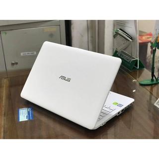 Laptop Cũ Asus A540UP i3 7100U/4GB/ssd 120g/2G M420/Win10