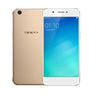 Điện thoại OPPO A39 Chính Hãng