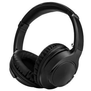 Tai nghe AMORUS dạng chụp tai Bluetooth 4.2 có thể gấp gọn ih-803 cho iPhone Samsung