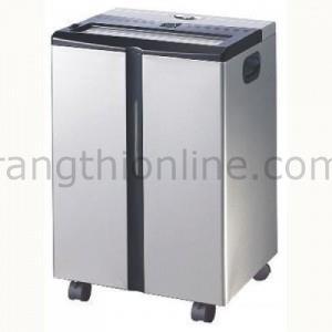 Máy hút ẩm công nghiệp Harison HD-45BE - 15298631 , 1133542433 , 322_1133542433 , 12500000 , May-hut-am-cong-nghiep-Harison-HD-45BE-322_1133542433 , shopee.vn , Máy hút ẩm công nghiệp Harison HD-45BE