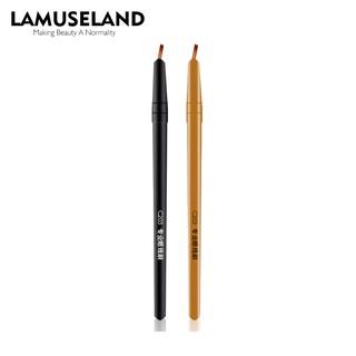 LAMUSELAND Eyeliner Makeup Brush C203 6g thumbnail