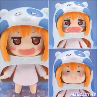 Mô Hình Nendoroid Umaru 2