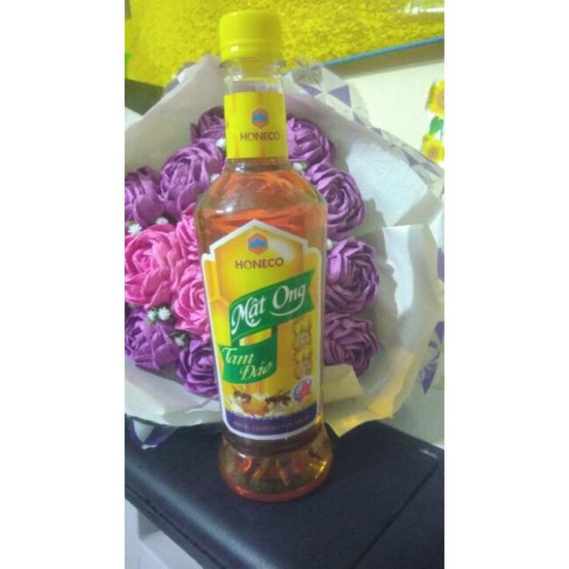1 cặp (1,3 lít) mật ong Tam Đảo thương hiệu nổi tiếng - 2822470 , 61280196 , 322_61280196 , 200000 , 1-cap-13-lit-mat-ong-Tam-Dao-thuong-hieu-noi-tieng-322_61280196 , shopee.vn , 1 cặp (1,3 lít) mật ong Tam Đảo thương hiệu nổi tiếng