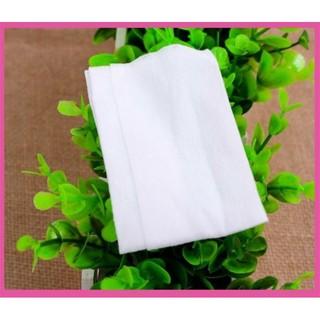 Combo 7 Gói Khăn Vải Khô Đa Năng Hiền Trang (Loại 200gram)