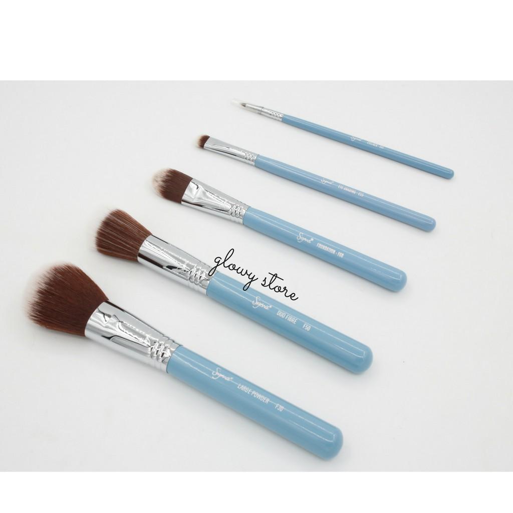 Cọ Sigma bán lẻ - Bunny Blue - 2565696 , 544224048 , 322_544224048 , 185000 , Co-Sigma-ban-le-Bunny-Blue-322_544224048 , shopee.vn , Cọ Sigma bán lẻ - Bunny Blue