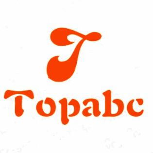 topabc.vn