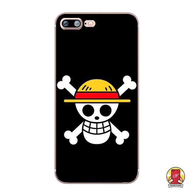 Ốp lưng biểu tượng One Piece ốp lưng Anime Nhật Bản cho iPhone/Samsung/Oppo/LG - 3378173 , 684877388 , 322_684877388 , 99000 , Op-lung-bieu-tuong-One-Piece-op-lung-Anime-Nhat-Ban-cho-iPhone-Samsung-Oppo-LG-322_684877388 , shopee.vn , Ốp lưng biểu tượng One Piece ốp lưng Anime Nhật Bản cho iPhone/Samsung/Oppo/LG