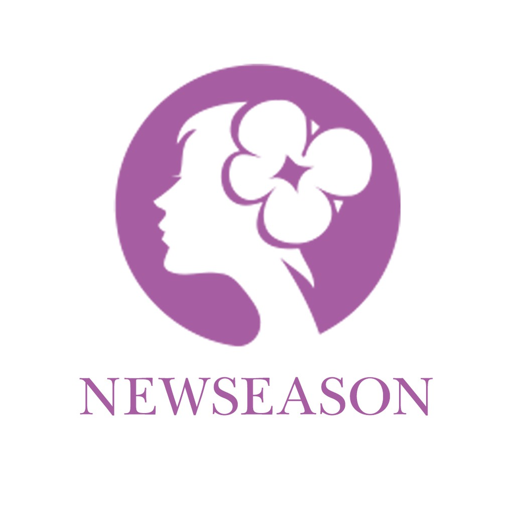 NEWSEASON Women Clothes