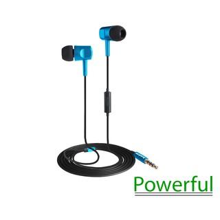 Tai nghe nhét trong tai (earphone) Avantree A1872 (màu đen)