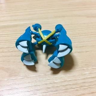 Mô hình trưng bày – Mega