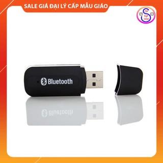 💎FREESHIP💎 USB Bluetooth kết nối không dây Dongle 301 – L1