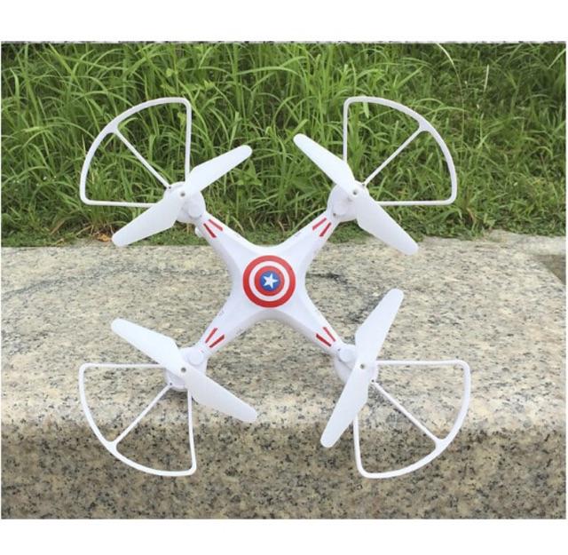 Máy Bay Điều Khiển Từ Xa DRONE F504