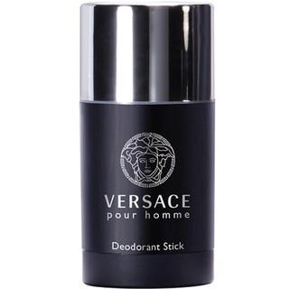 Lăn khử mùi Versace Pour Homme 75ml