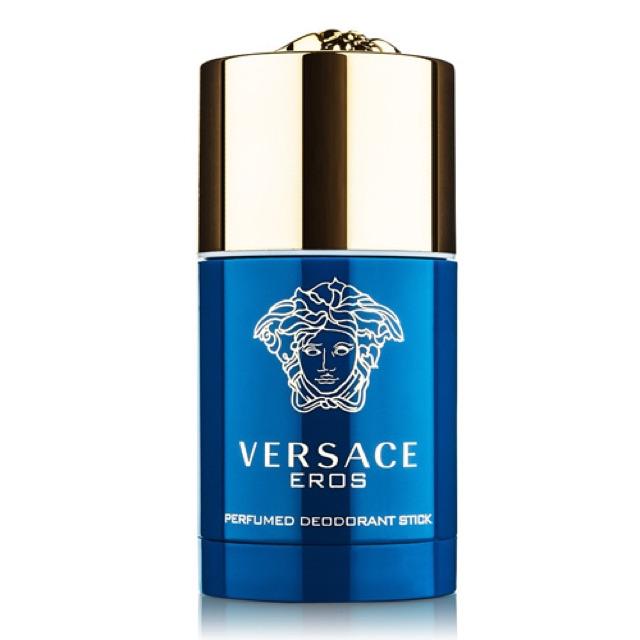 Lăn khử mùi nam versace Eros 75g - 3038781 , 1072018007 , 322_1072018007 , 500000 , Lan-khu-mui-nam-versace-Eros-75g-322_1072018007 , shopee.vn , Lăn khử mùi nam versace Eros 75g